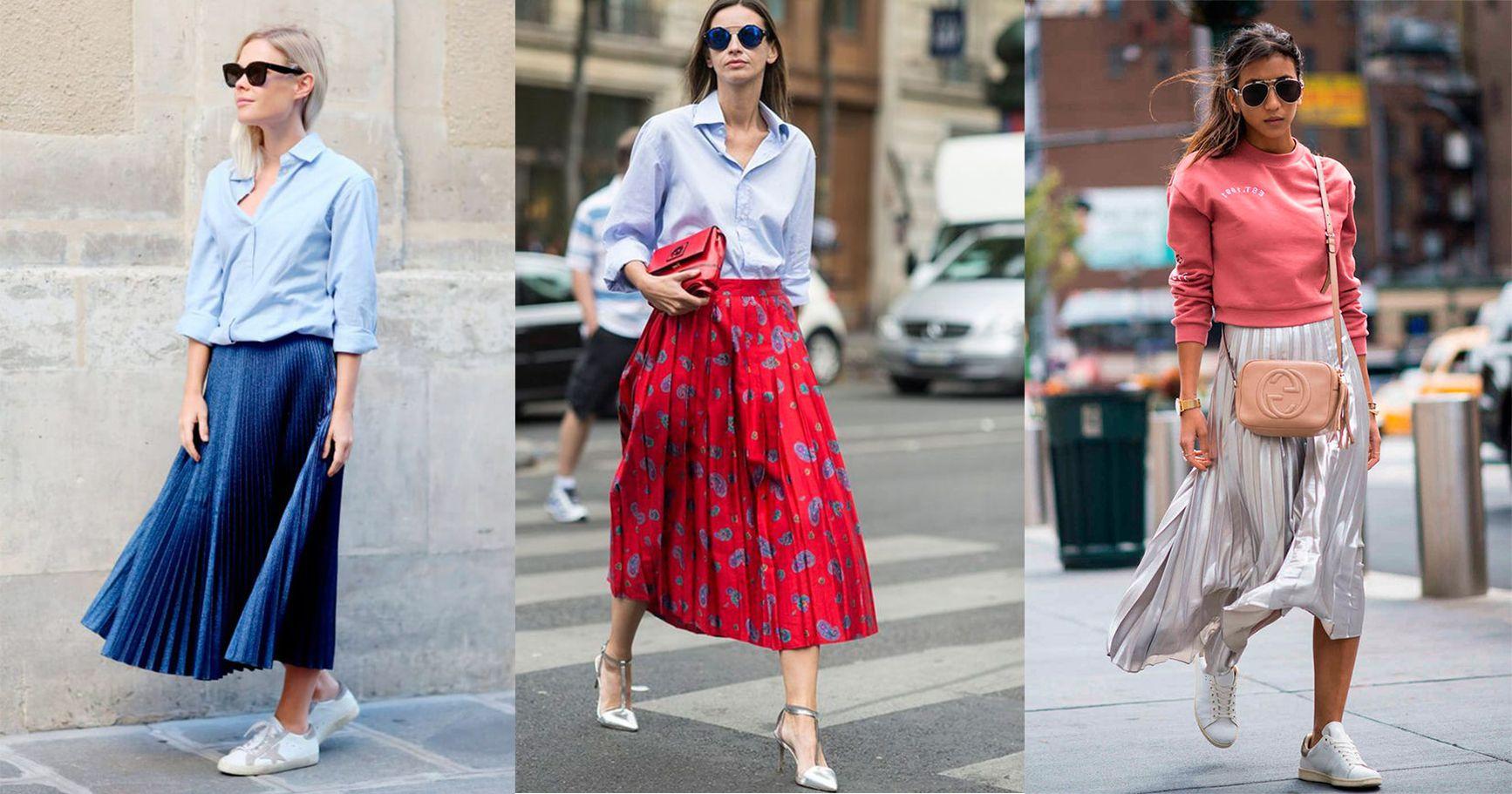 O que não pode faltar na sua mala para Paris em 2017