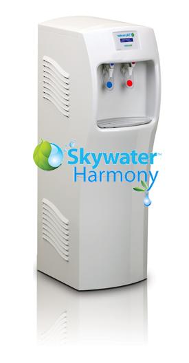 Skywater Com Air Water Machines Servicios Legales