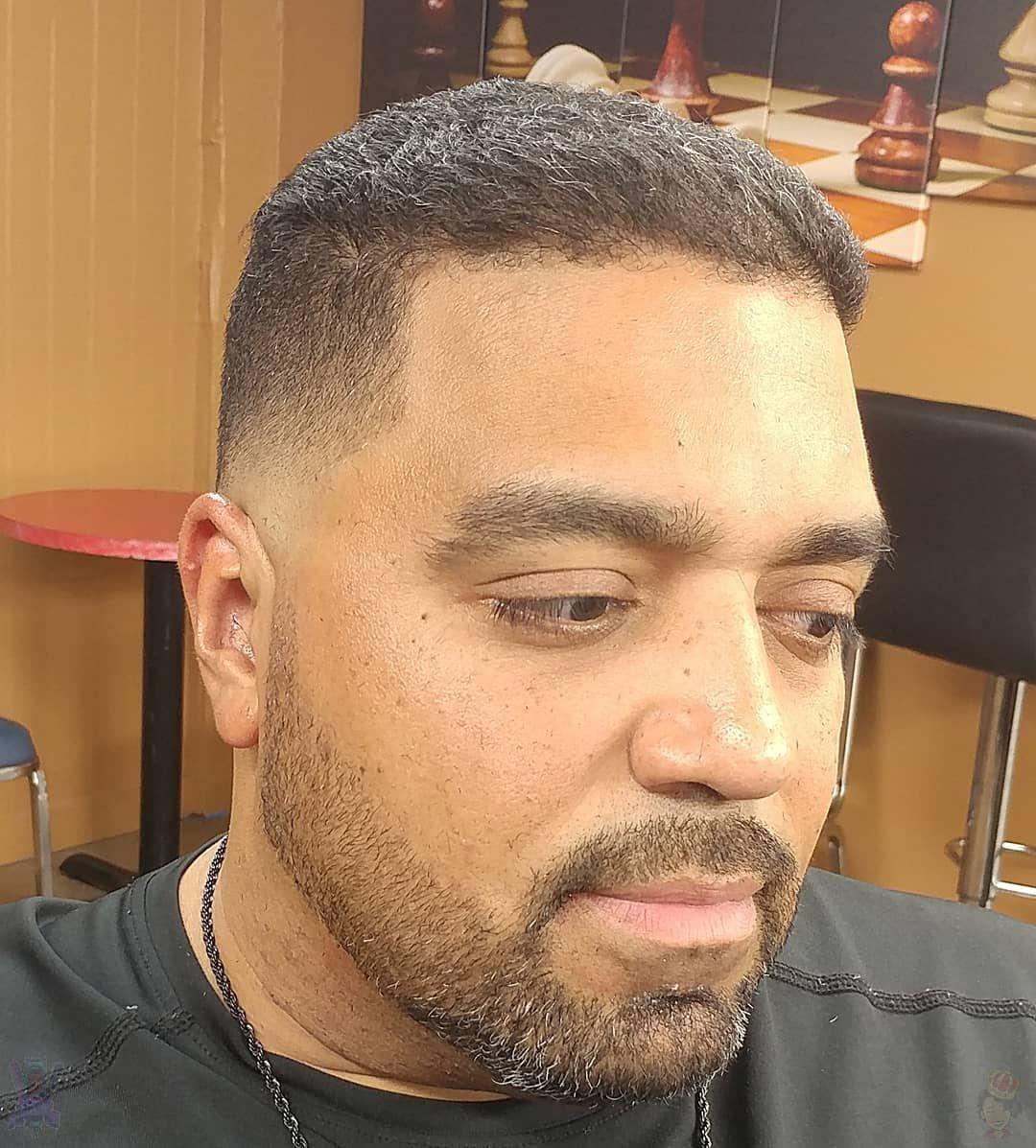 30+ How to do a bald fade haircut info