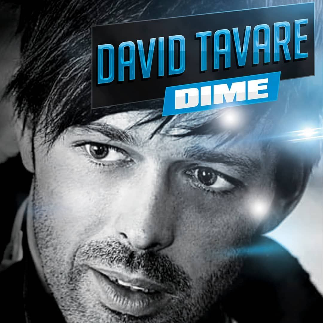 Watch The Best Youtube Videos Online Proximo Single Muy Pronto Dime David Tavare Clipperssounds Prilaga Beautiful Youtube Videos Video Online Insta Like
