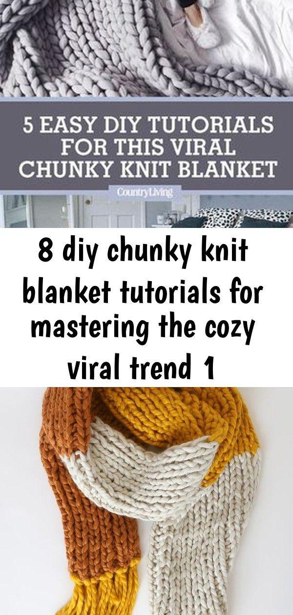 KnittingBlanketMED
