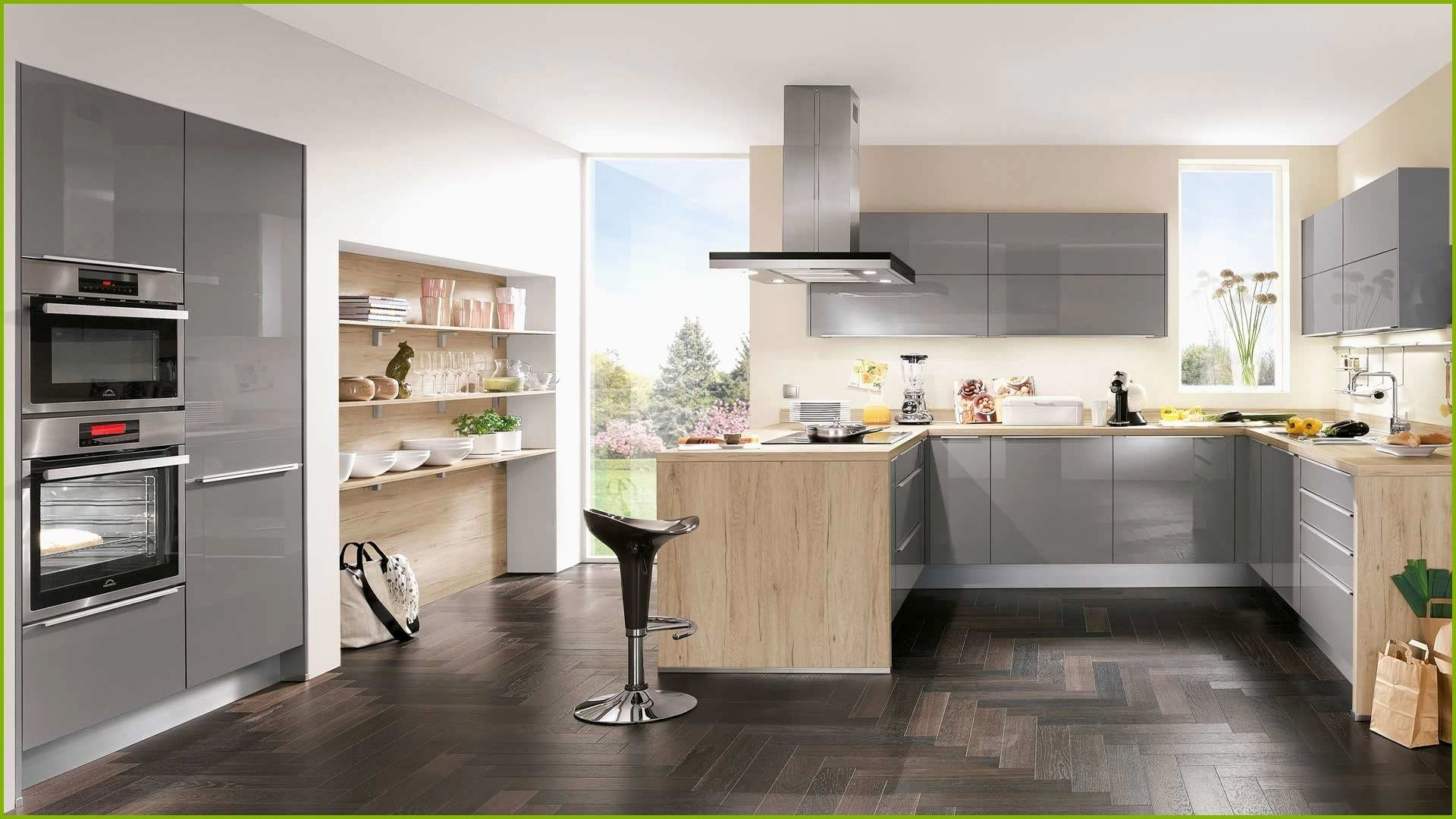 Awesome Nobilia Arbeitsplatten Kitchen Design Kitchen Collection German Kitchen