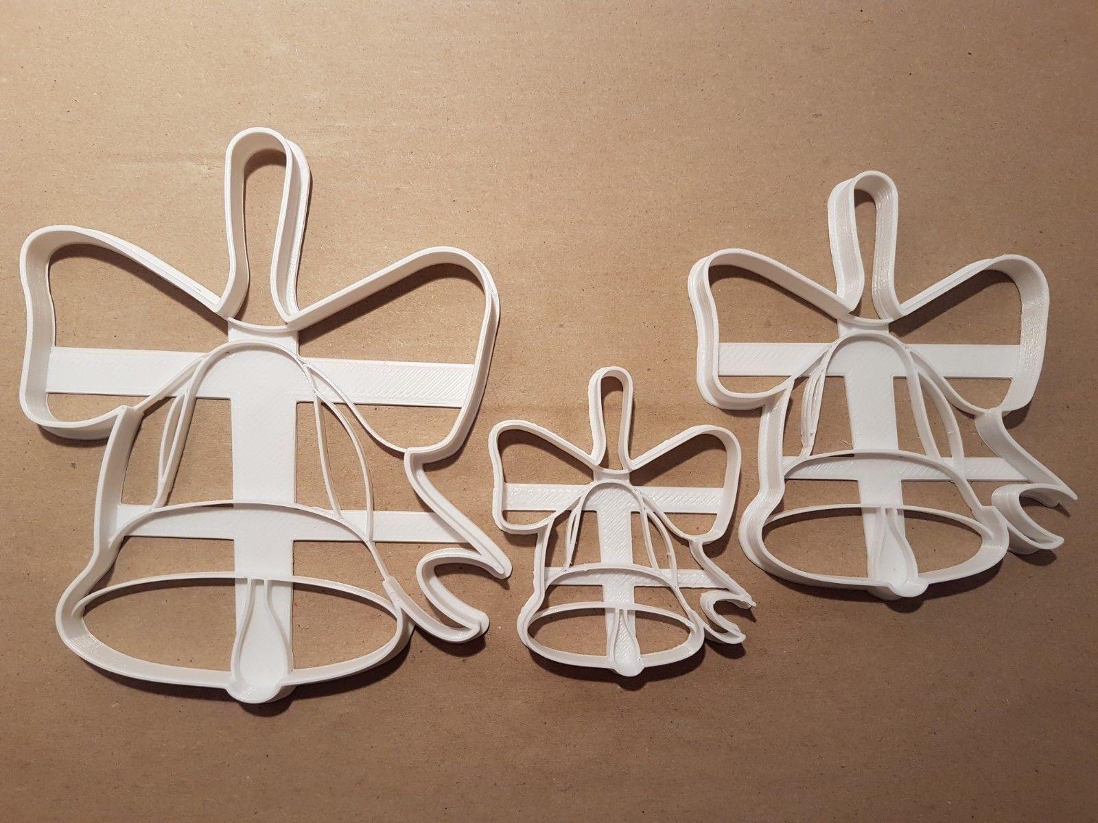 100 D-Ringe Halbrundringe vernickelt 25 x 3,4 verschweißt Basteln Modellbau sm