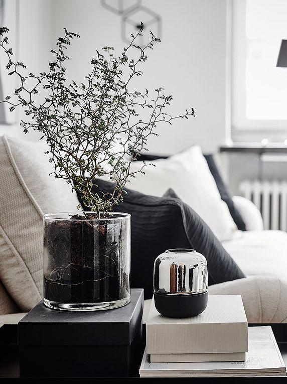 Pin by Tereza Laššová on living room Pinterest Ontario