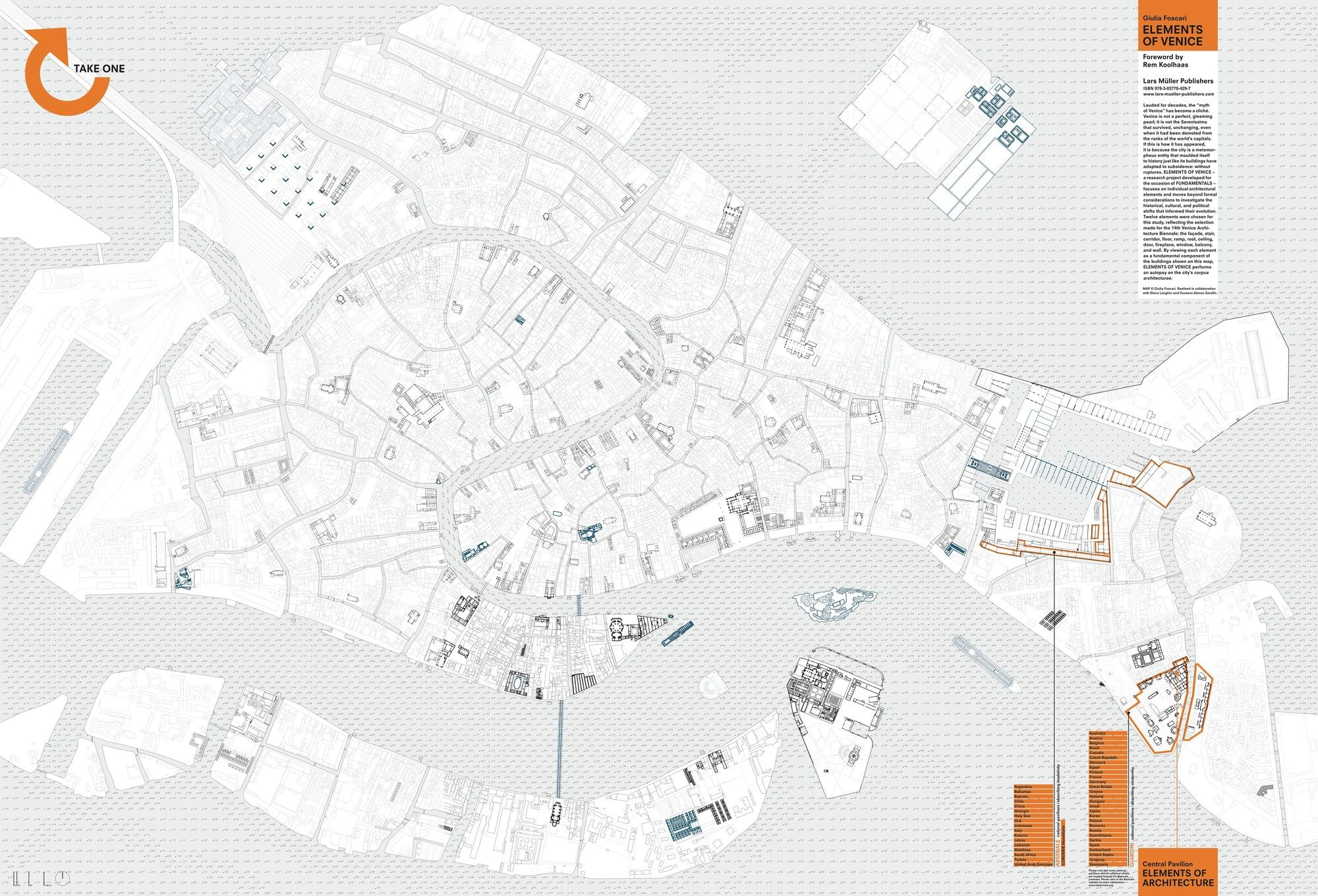 Venice Arsenale Italy Map Google Search Pavillion For The - Venice biennale 2016 map