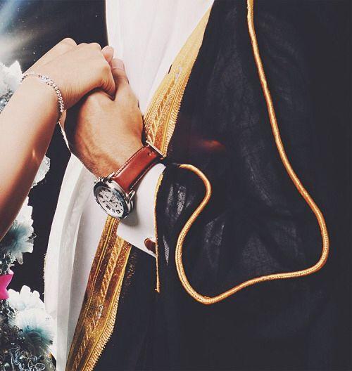 Future D Cute Muslim Couples Muslim Couples Cute Girl Photo