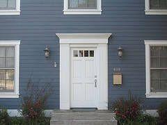 single panel vs sectional garage doors front doors moldings and
