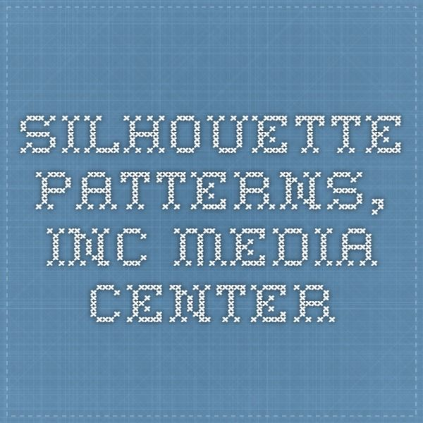 Silhouette Patterns, Inc. - Media Center Jeans Fitting Session