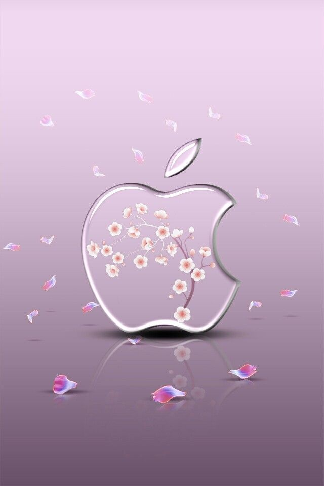 Fondos Apple Watch Fondos De Pantalla De Iphone Iphone Fondos De Pantalla Fondo De Pantalla Iphone Tumblr