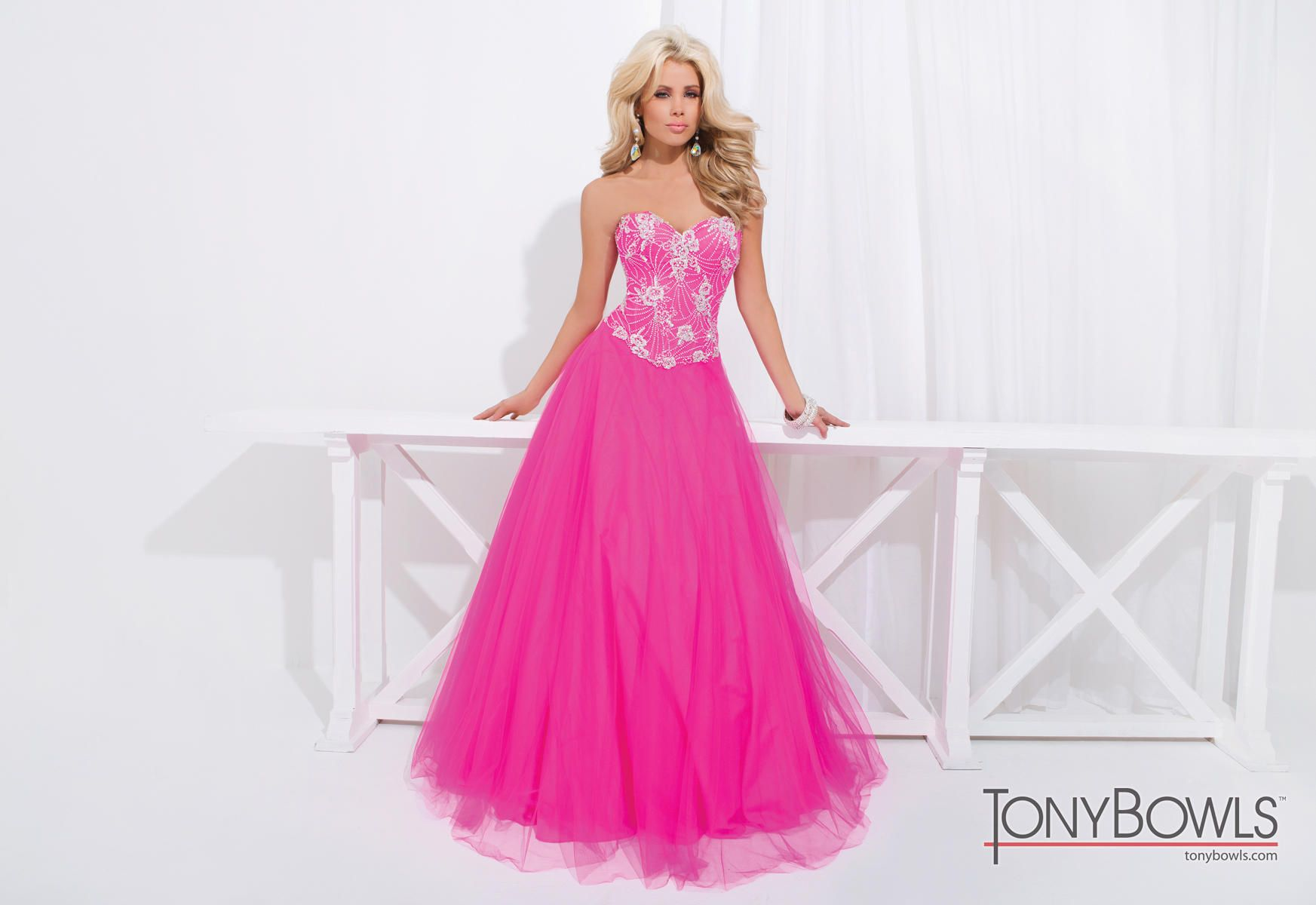 Tony Bowls Le Gala 114532 Tony Bowls Le Gala The Prom Shop - Prom Dresses in the Rochester MN area