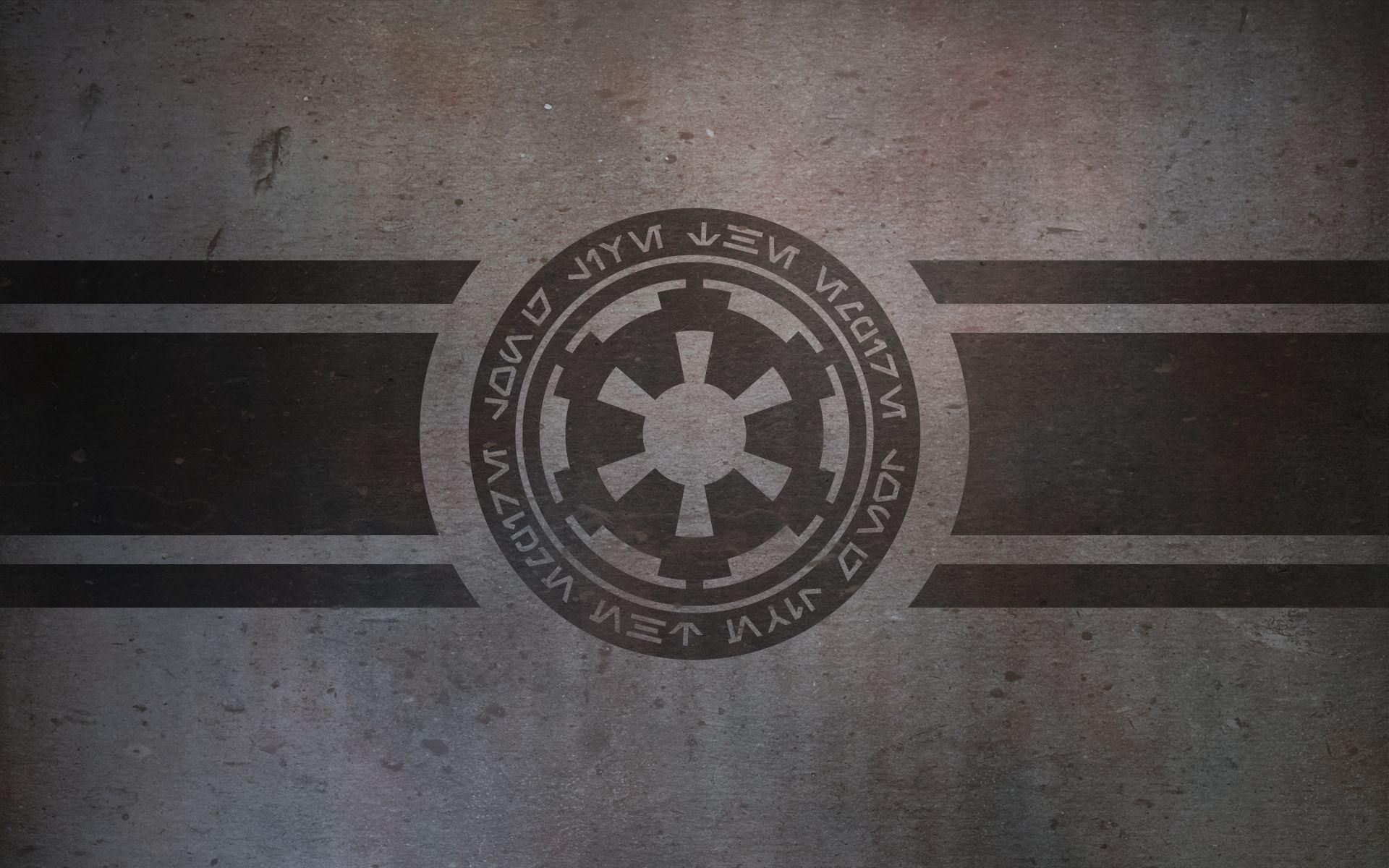 Sith Desktop Wallpaper Zvezdnye Vojny Vojna