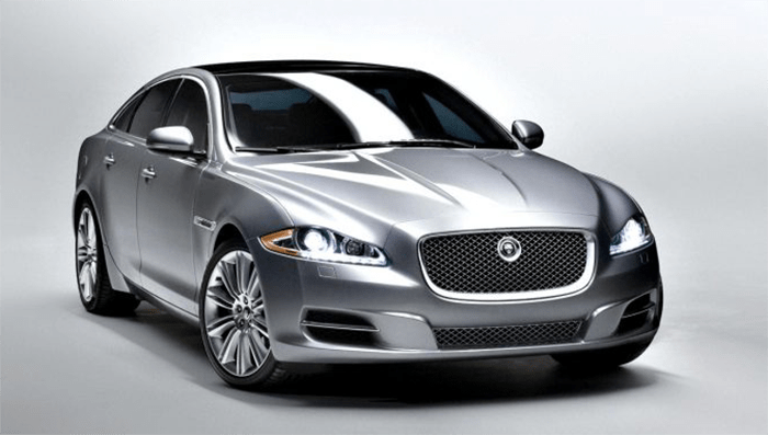 2020 Jaguar Xf Redesign News Release Date Price Svr Might Be An Additional Variance In The New Jaguar Layout Naturally T Jaguar Xj Jaguar Car Jaguar Xjl