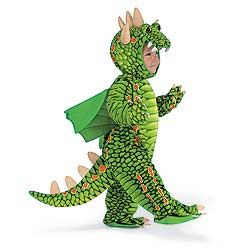 adorable halloween costumes thats sew julia - Dragon Toddler Halloween Costume