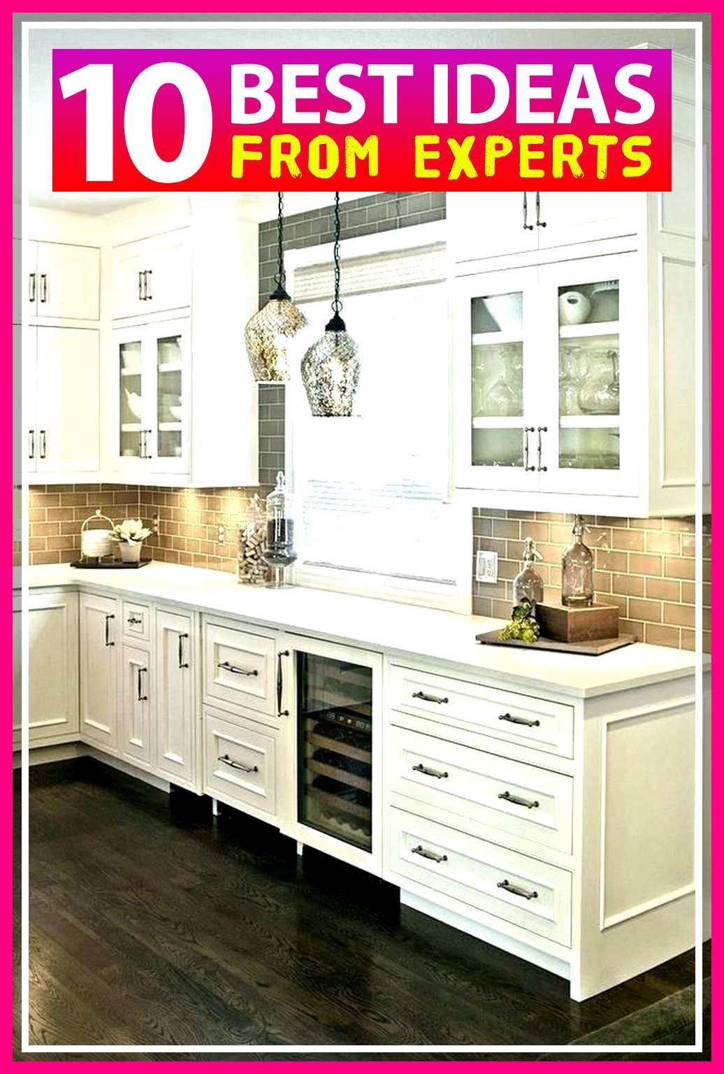 This Is 10 Popular Best Way To Clean White Painted Kitchen Cabinets For Your Home Id Painting Kitchen Cabinets White Painting Kitchen Cabinets Kitchen Cabinets
