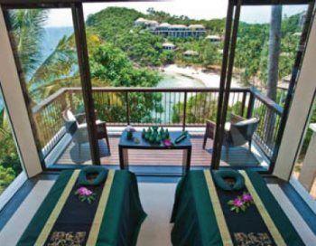 Banyan Tree Samui Koh Samui Thailand Http En Directrooms Com Hotels Info 11 1 11 72910