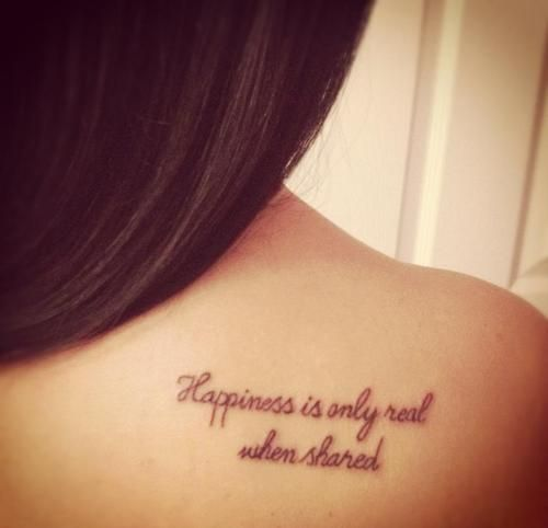 Tattoos, Tattoo Quotes, Cool Tattoos