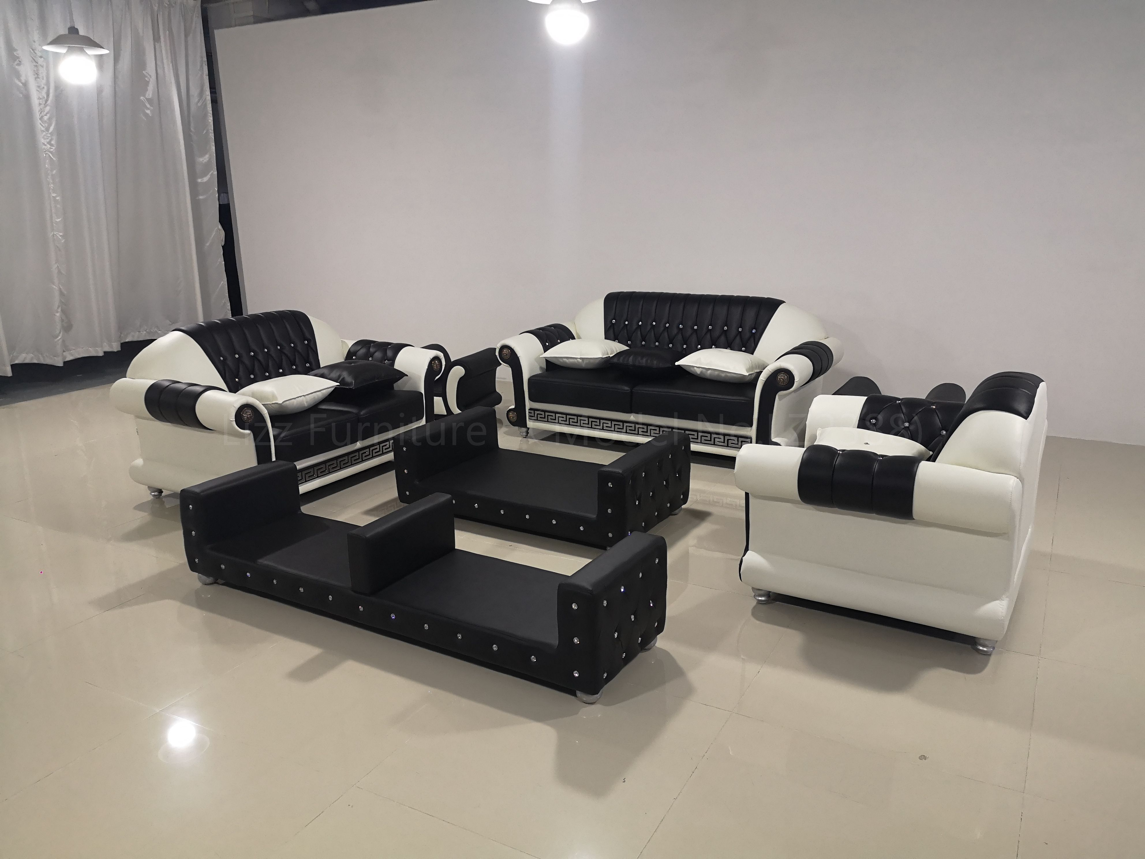 Factory Picture Share Lz2388 Please Contact Me Directly Whatsapp Wechat 8613288219163 Email Amy Lizz Furniture Com Comment Couch Furniture Sectional Couch