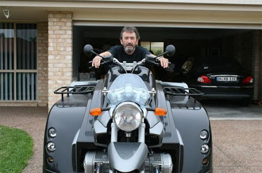 Conquest-Motorcycle-–-Wheelchair-Motorcycle_1.jpg (512×339)