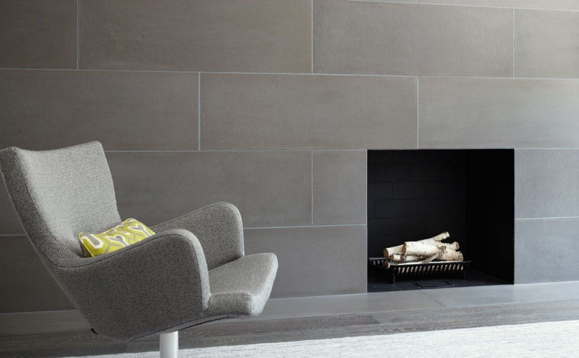 Fireplace Tile Fireplace Design Westside Tile And Stone Fireplace