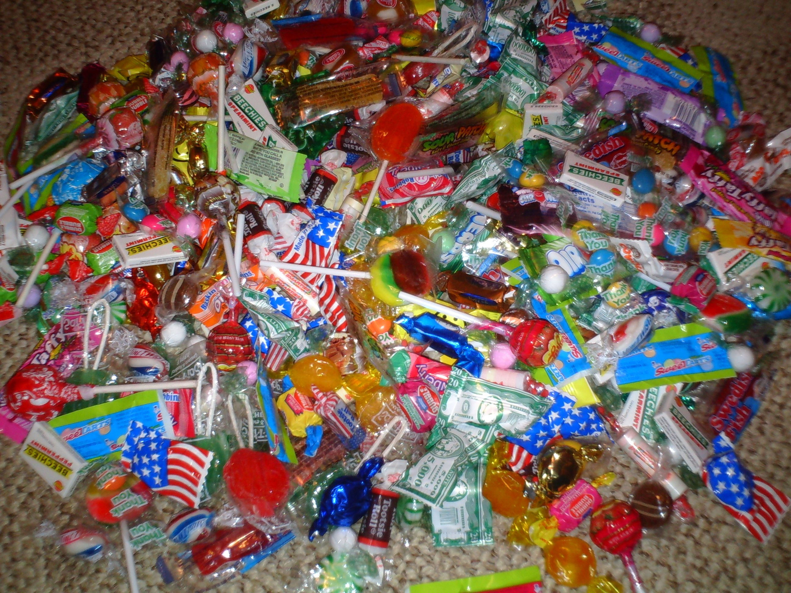 candy candy buy bulk halloween candygross halloween candy todo candy