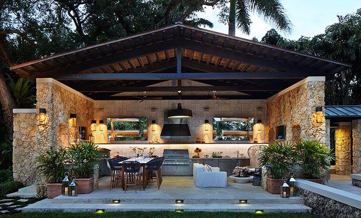 Florida Outdoor Kitchen Outdoor Kitchen Gallery Bbq Guys Outdoor Kitchen Decor Outdoor Kitchen Design Outdoor Kitchen Patio