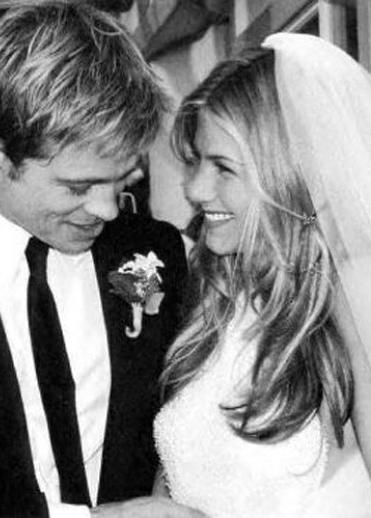 Celebrity Superlatives: Hollywood Weddings Edition | Stylish
