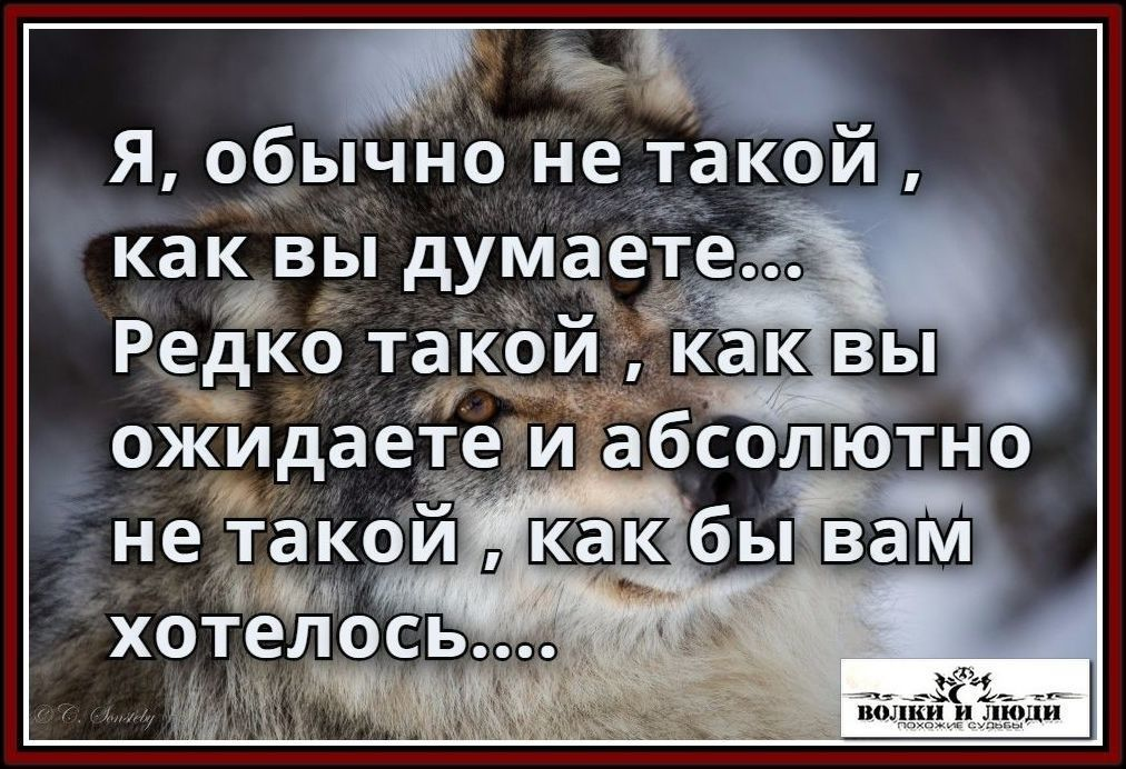 Odnoklassniki Prikolnye Statusy To Chto Mozhetpozabavit Citaty