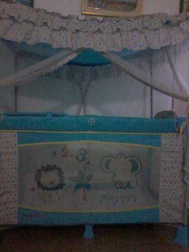 a1a223023 Cuna Corral Y Coche | bebe | Cunas, Coches y Moda