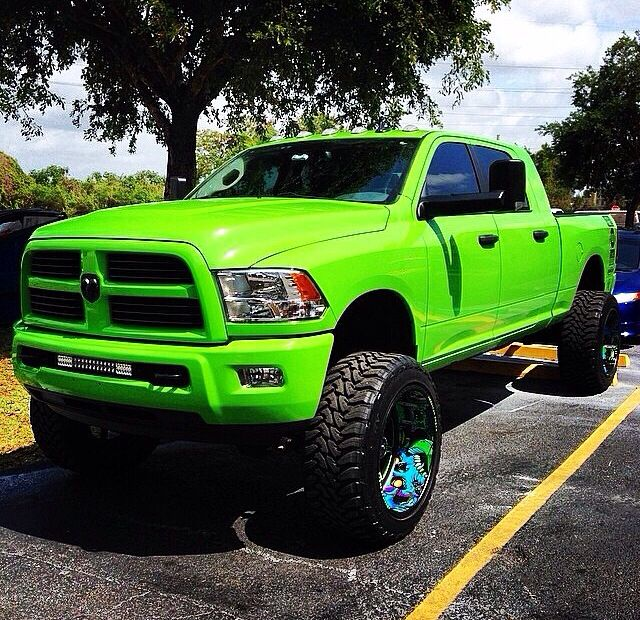 Pin By Eric Waddell On Dodge Trucks: Pin By Eric On Sweet Trucks