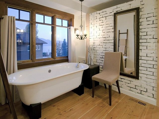 spa inspired bathrooms home bunch an interior design luxury homes blog