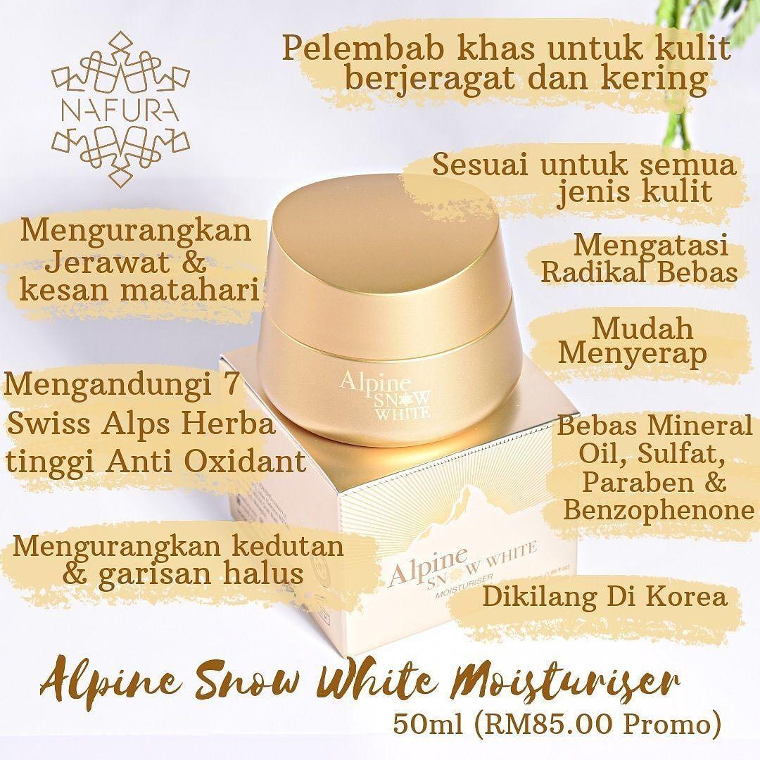 Cream Tanpa Merkuri Untuk Jerawat