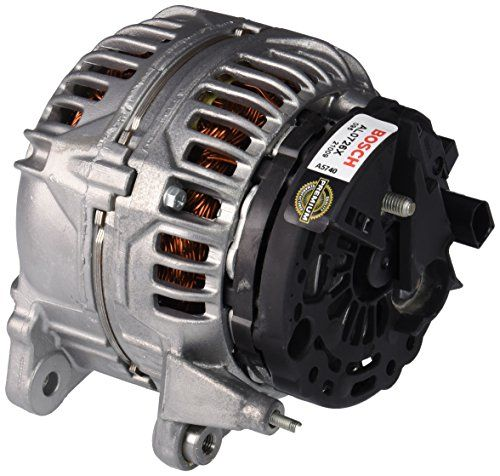 Introducing Bosch Al0726x Alternator Get Your Car Parts Here And Follow Us For More Updates Car Alternator Alternator Bosch