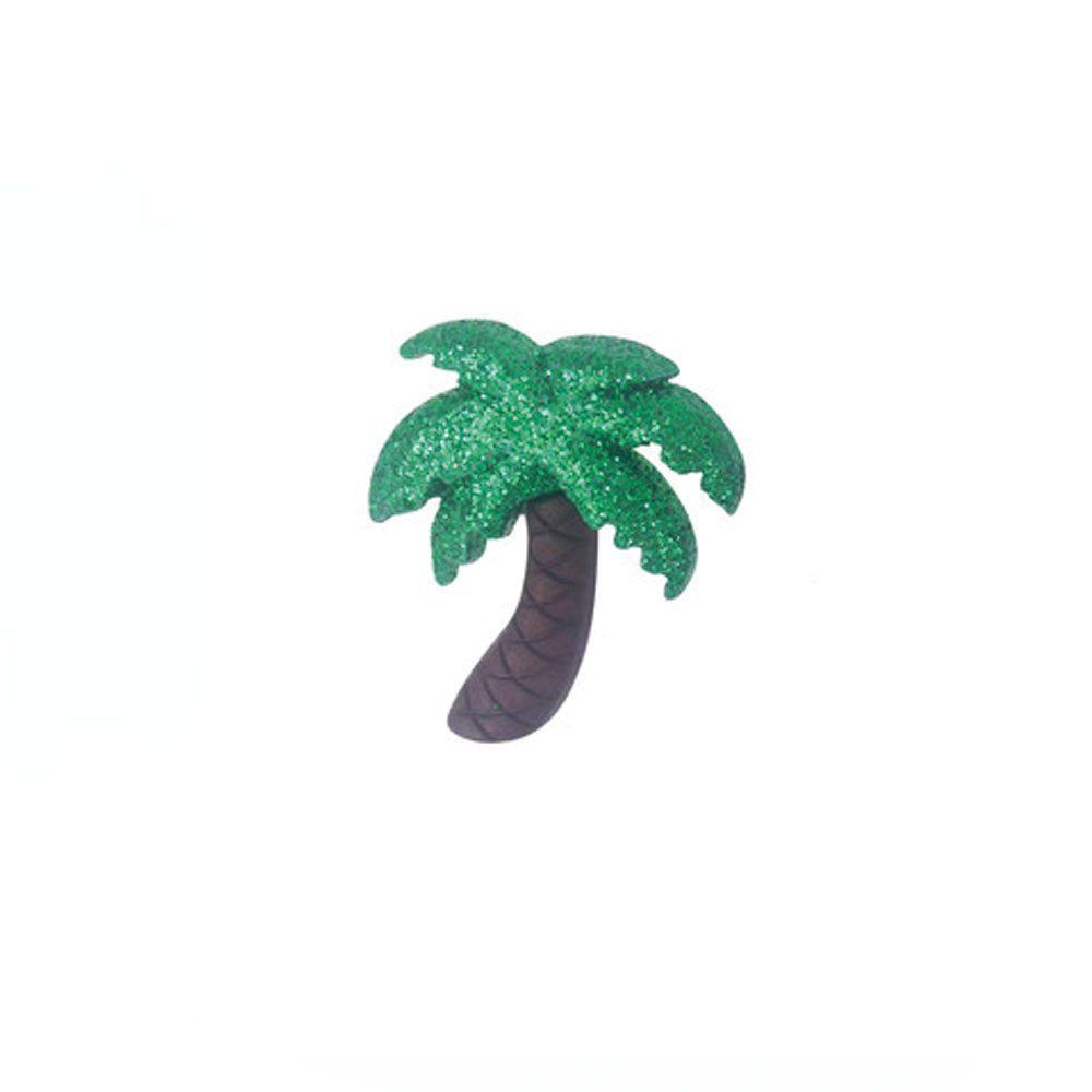 Une bague pour petite fille avec des parfums de plage, de cocotier et de sable ! Parfaite pour être coquette en vacances ! Feuillage du palmier pailleté. Bague extensible fournie dans une boîte ronde en acrylique. Réalisé à la main au Danemark. Edité par Pop Cutie. 7,00 € http://www.lafolleadresse.com/bijoux-fantaisie/2665-bague-palmier-petite-fille-pop-cutie.html
