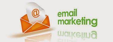Si te gusta este artículo, puedes leerlo en mi blog: http://www.ganodinerointernet.com/2015/02/como-construir-una-solida-lista-de-email-marketing.html