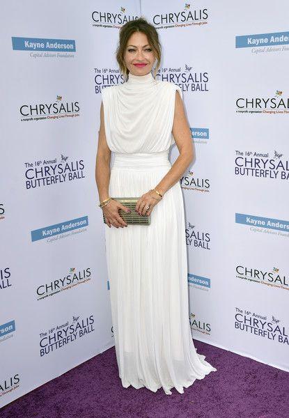 Derek Lam Evening Dress