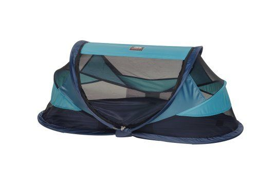 Pin By Marketa Dresler On Things To Wear Travel Cot Tent Sun Tent