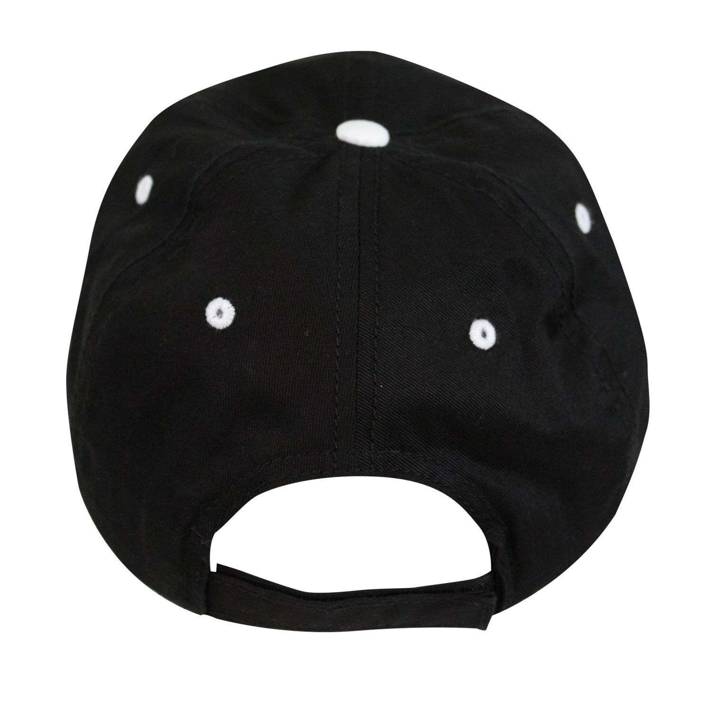 475ac01cd4f Gas Monkey Logo Hat - CZ182OC69I8 - Hats   Caps