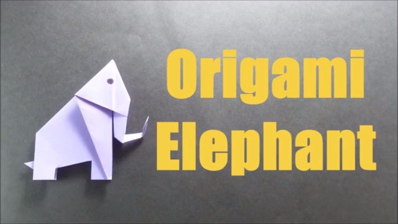Origami pants tutorial easy paper pants for beginners easy origami pants tutorial easy paper pants for beginners easy origami tutorials pinterest pants tutorial jeuxipadfo Image collections