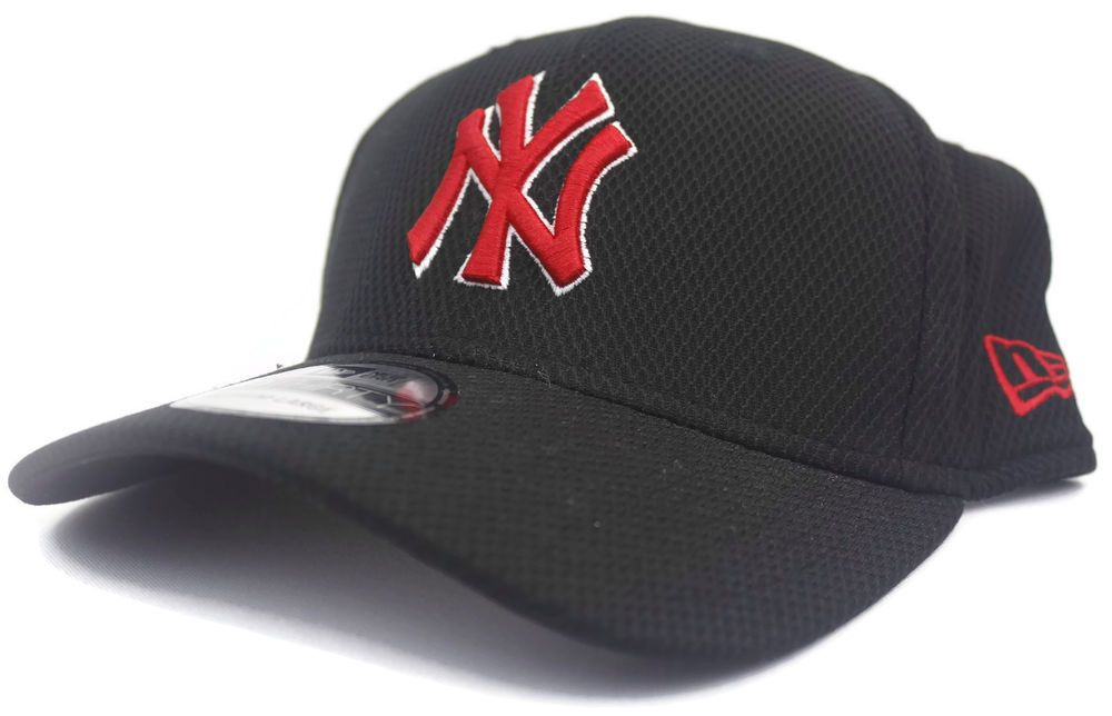new product f0c6d a7e63 2015 MLB All Star Game New York Yankees Home Run Derby New Era 39Thirty Hat  M L  NewEra  NewYorkYankees