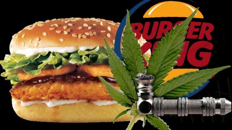 Encuentra una pipa de marihuana en un menú infantil de comida rápida - http://growlandia.com/marihuana/encuentra-una-pipa-de-marihuana-en-un-menu-infantil-de-comida-rapida/
