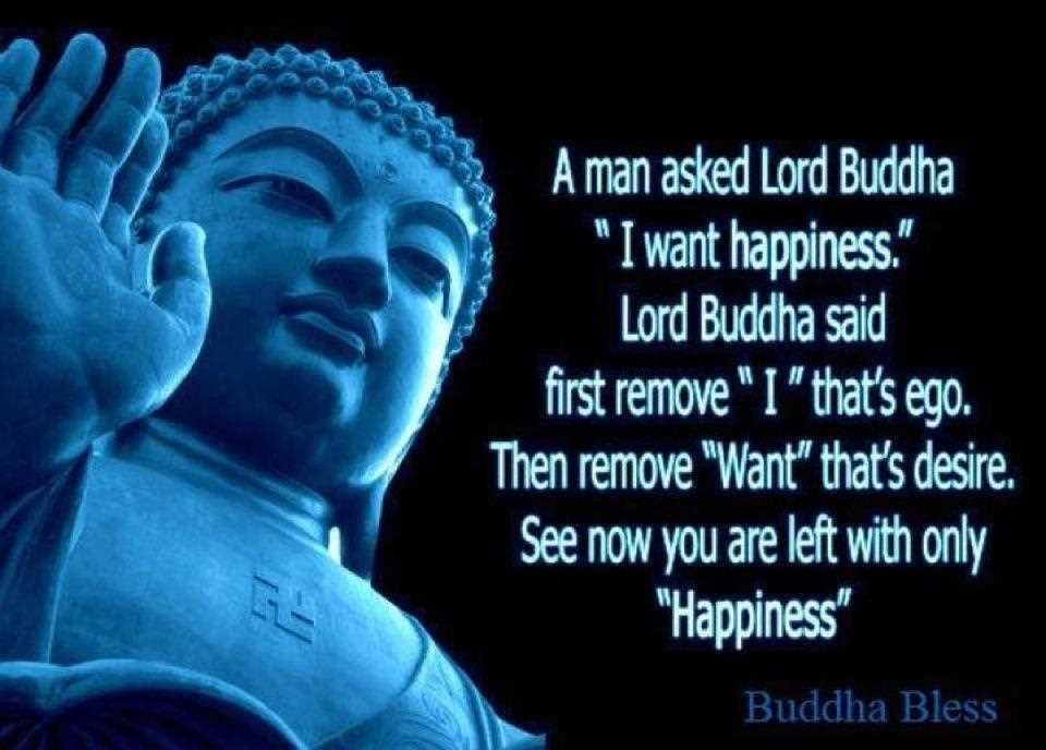 Buddha Quotes On Life Delectable About Buddhism Buddha Quotes QuotesGram Words To Live By