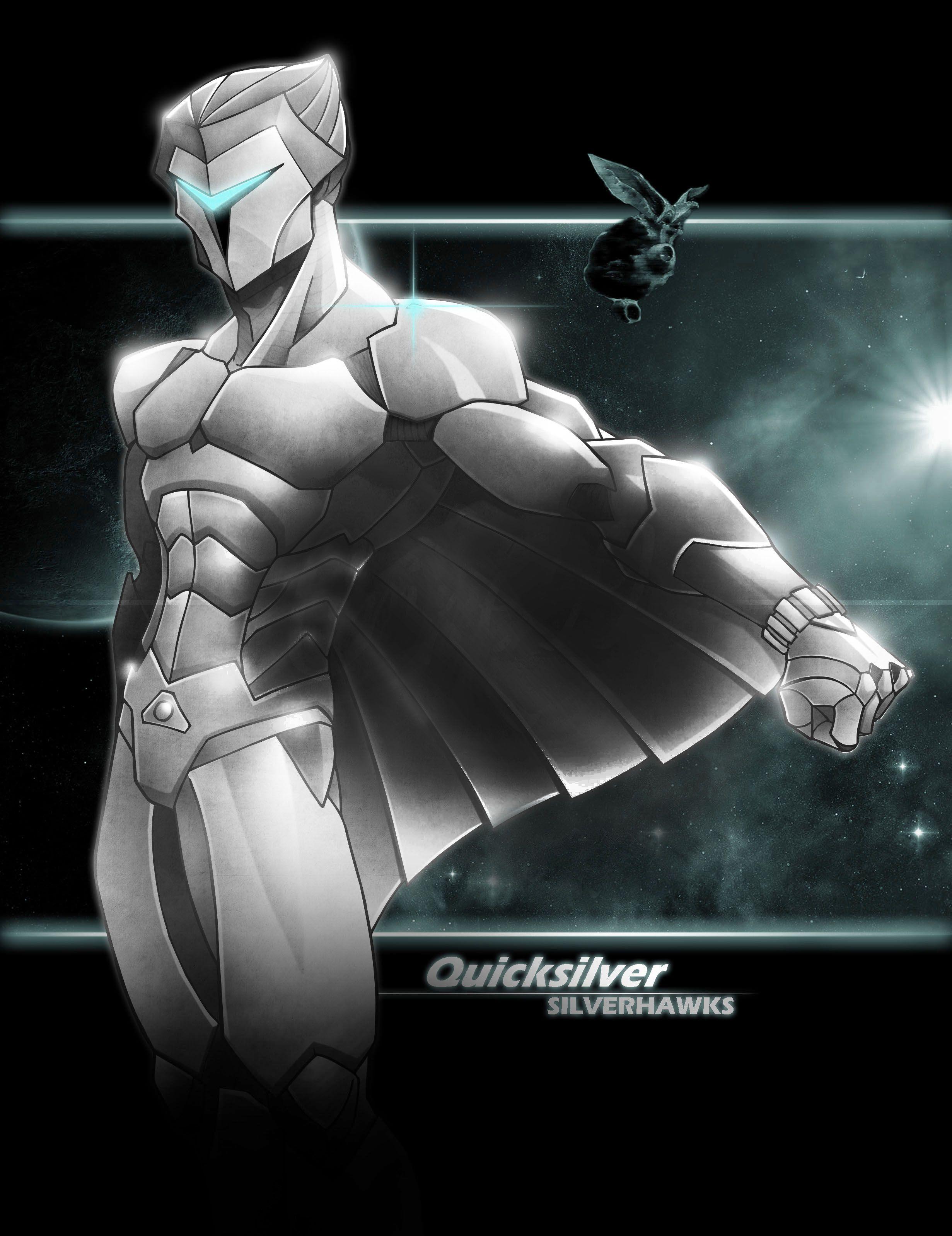 Halcones Galacticos Galactico Dibujos Animados Clasicos Anime Japones