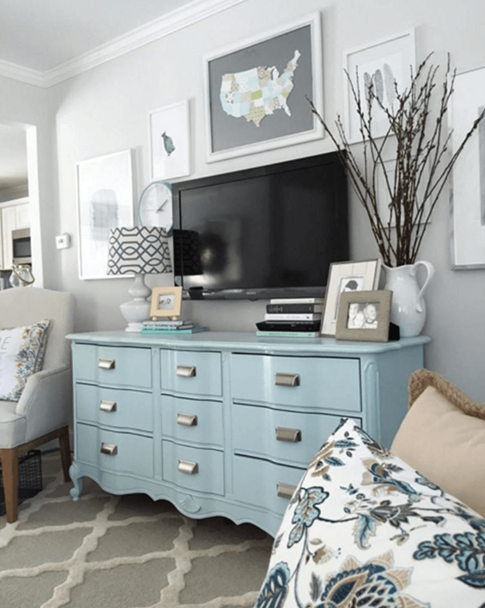 Decorate on  budget dime ideas home apartment cheap also ways to new pinterest rh