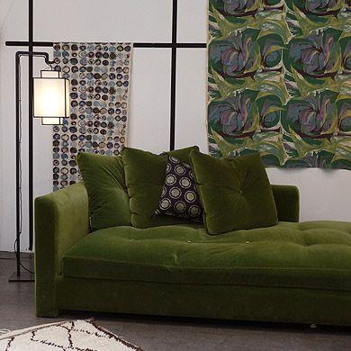 caravane produit assises canap s fauteuils. Black Bedroom Furniture Sets. Home Design Ideas