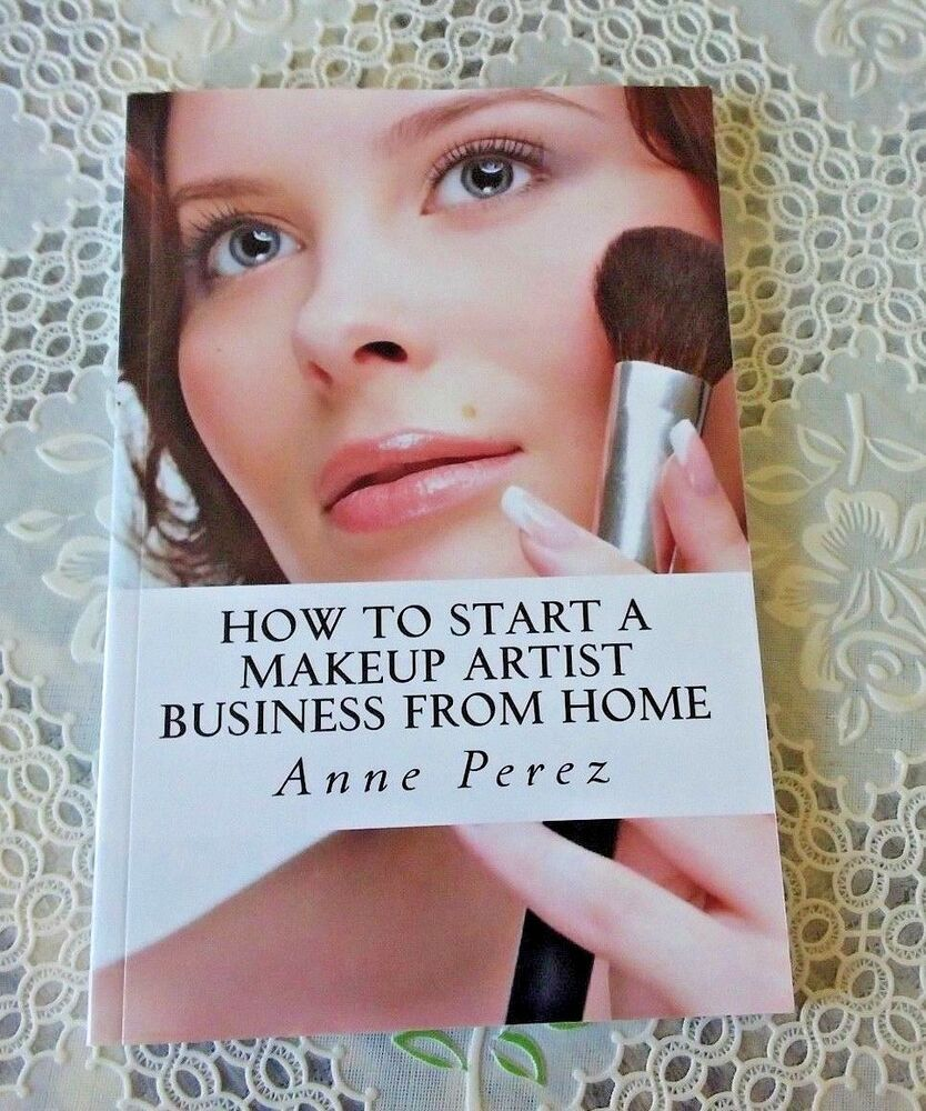 Make Money With Makeup How To Start A Makeup Artist Business From Home Pap Makeup Artist Business Photo Makeup Summer Eyeshadow