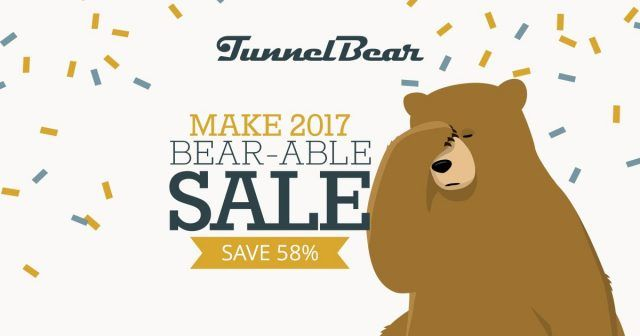 Pin by VPN START on TunnelBear | Coding, Coupon codes, Coupons
