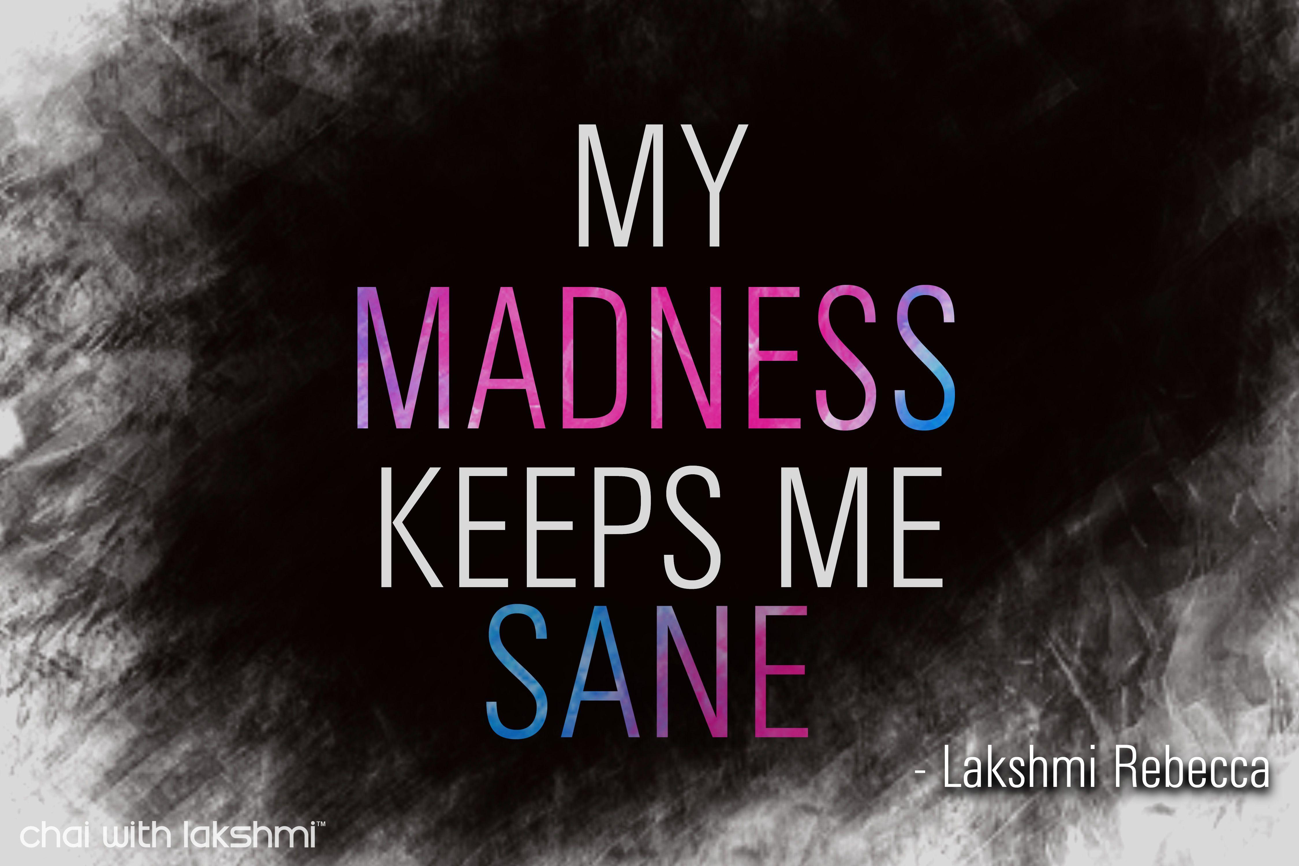 essay of hamlet madness