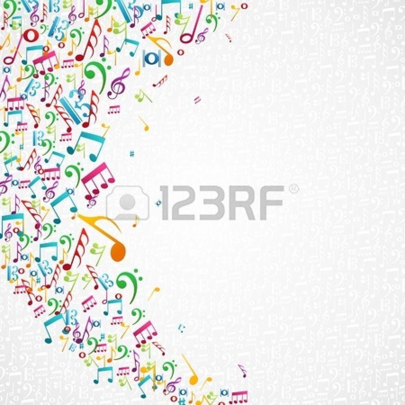 Musikverein Gisingen - Beiträge   Facebook