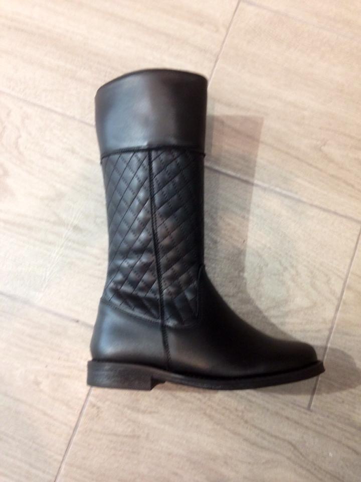 Calzado de niña talla 39   Compra online en eBay