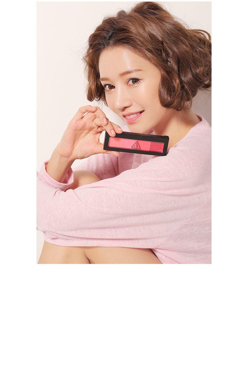 pictures-asian-teen-sora